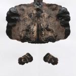 Rorschach 9