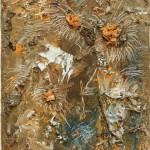 Erinner mich an die verschwundenen Fliegen (Blumen 2)