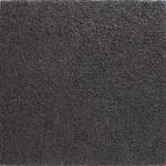 Quale / Verstrickung (schwarz)