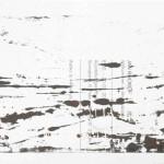 Blick ins Feld / Der empirische Kunsttheoretiker