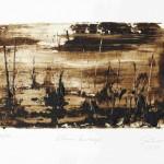 bitumen landscape